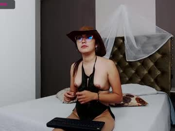 [25-02-21] caitlyn_smith record private from Chaturbate.com