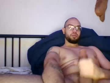 [19-01-21] cali718 public show from Chaturbate