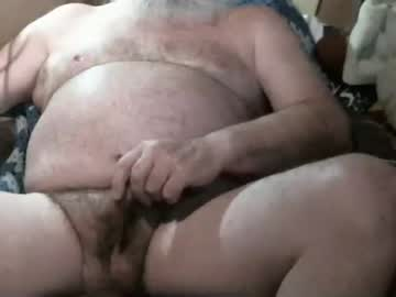 [14-04-21] mbore22 private show from Chaturbate.com