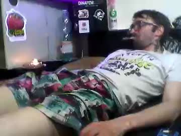 [09-08-20] 420_richard86 record premium show from Chaturbate