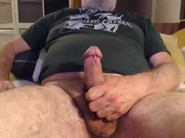 [18-05-21] cock_watcher_uk private show