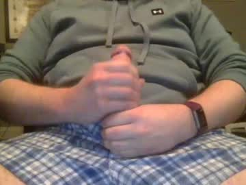 [23-01-21] mypen_ishuge record cam video from Chaturbate.com