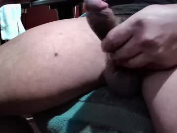 [30-10-20] shybrown record private show video from Chaturbate.com