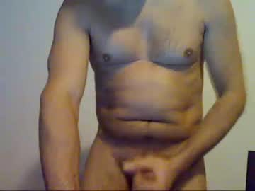 [27-12-19] virchio1 video from Chaturbate