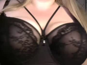 [21-10-19] milensxx public webcam from Chaturbate