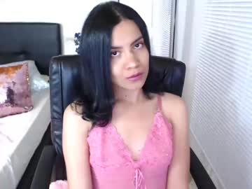 [26-07-19] ann_taylor record public show from Chaturbate.com