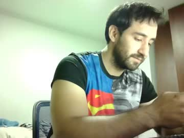 [21-07-21] cool_freaky22 record show with toys from Chaturbate