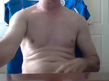 [13-07-21] hotchilliforyou show with cum from Chaturbate