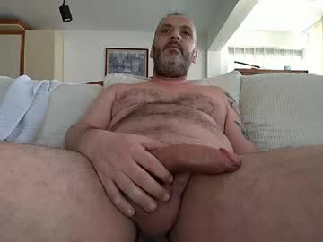 [07-07-20] turkishman_ record private webcam from Chaturbate