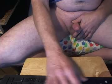 [27-05-20] luckybug57 record premium show video from Chaturbate