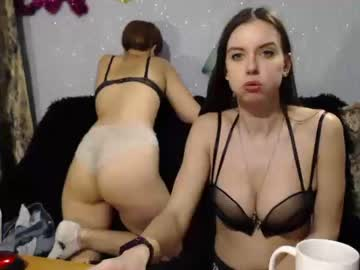[05-12-19] 000zabava000 record show with toys from Chaturbate.com