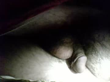 [06-08-19] traveller313 record premium show video from Chaturbate