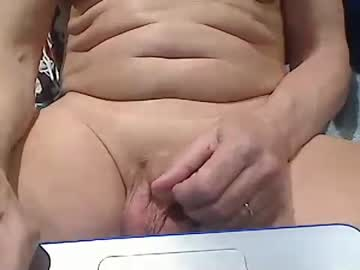 [24-03-21] hornytomuk1 chaturbate private show