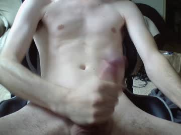 [05-04-20] nightwang23 record public show from Chaturbate