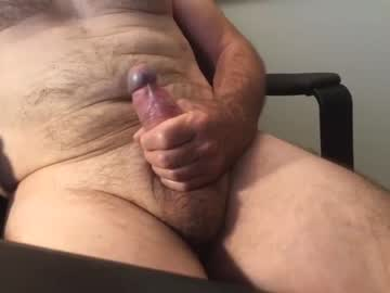 [24-09-20] devonguy51 blowjob video from Chaturbate