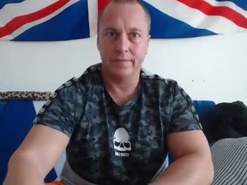 [23-10-20] richinuk007 record private from Chaturbate