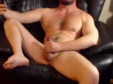 18-02-19 | kanedominus private webcam from Chaturbate
