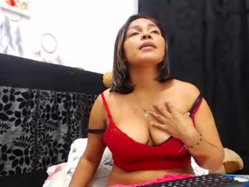 [25-10-21] samay_v public show video from Chaturbate