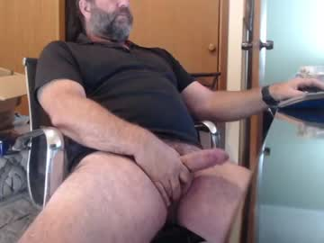 [10-04-21] here4you80 chaturbate cam video