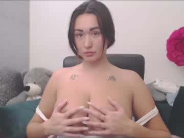 [24-11-20] teyla_wynn record show with cum from Chaturbate.com