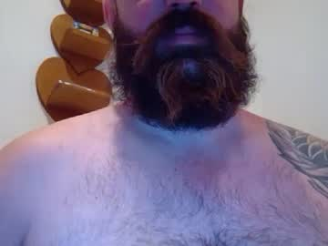 [20-09-20] beardgame227 record webcam show from Chaturbate.com