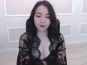 [23-10-20] cherrylou0 record private XXX show from Chaturbate