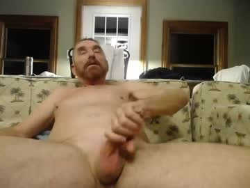 [31-03-20] dilf4_play record video from Chaturbate