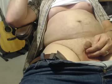 [24-10-20] jamiex1030 record public show from Chaturbate