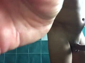 [19-07-20] rummy33 private show