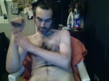[01-07-19] xdaybyday record public webcam video from Chaturbate.com