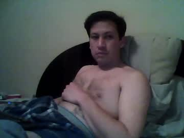 dlee3303 chaturbate