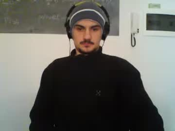 24-02-19 | nino8666 video with toys from Chaturbate.com