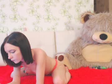 [01-12-19] asya_sweet_ private show video