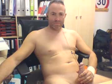 [23-08-20] jaylamont record blowjob show from Chaturbate.com