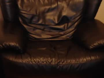 26-02-19 | kanedominus record private XXX video from Chaturbate