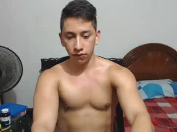 [29-03-20] martin_sexybody record video from Chaturbate.com
