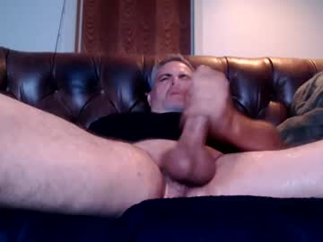 [19-06-21] naughtymax23 blowjob video from Chaturbate