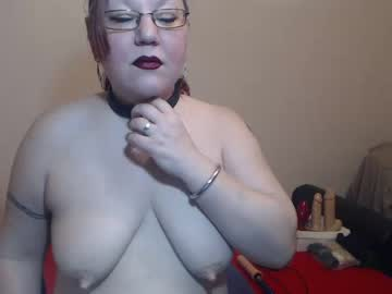 [01-07-20] 0000kinky_slave record show with cum from Chaturbate