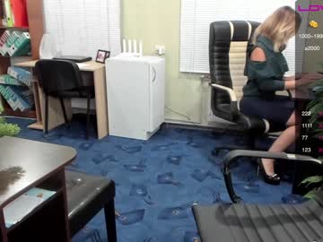 [08-06-21] avafort webcam show from Chaturbate