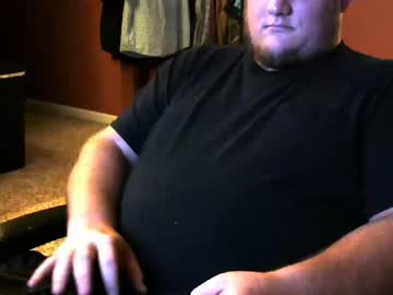 [03-06-19] big__duck record video from Chaturbate