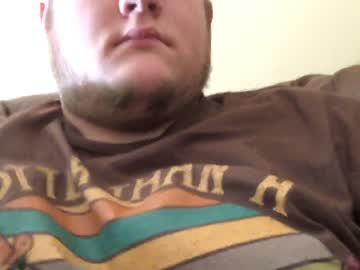 [15-04-19] big__duck private show from Chaturbate.com
