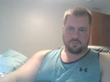 [05-03-20] thickstaff chaturbate video with toys