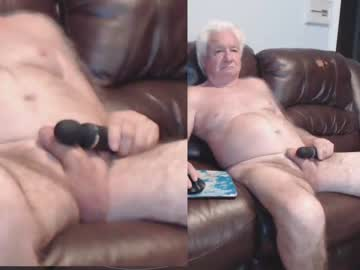 [11-07-20] tlc_dude video with dildo from Chaturbate