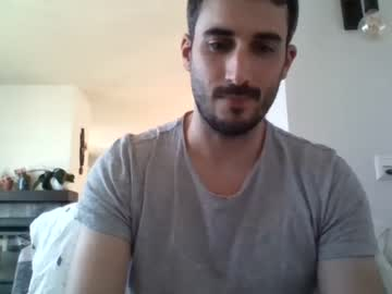 [25-02-21] tonyt71 record cam video from Chaturbate