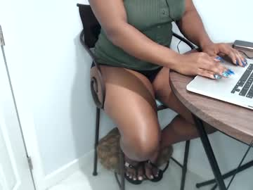 [01-01-21] transbutter private XXX video from Chaturbate.com