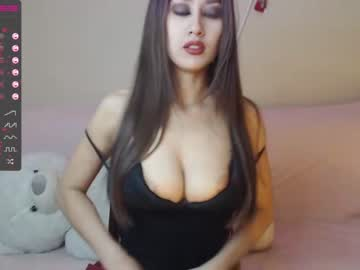 [22-09-21] yummy_gumi show with cum from Chaturbate.com