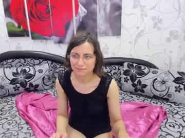 [12-06-21] marilynspecial record blowjob video from Chaturbate