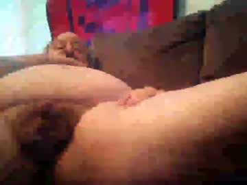 [15-10-19] cocklocker69 record private webcam from Chaturbate.com