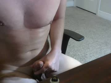 [17-09-19] halfblood69 chaturbate cam video