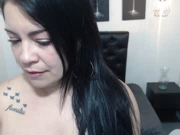 [19-01-21] melissa_hot300 show with toys